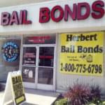 pomona bail bonds